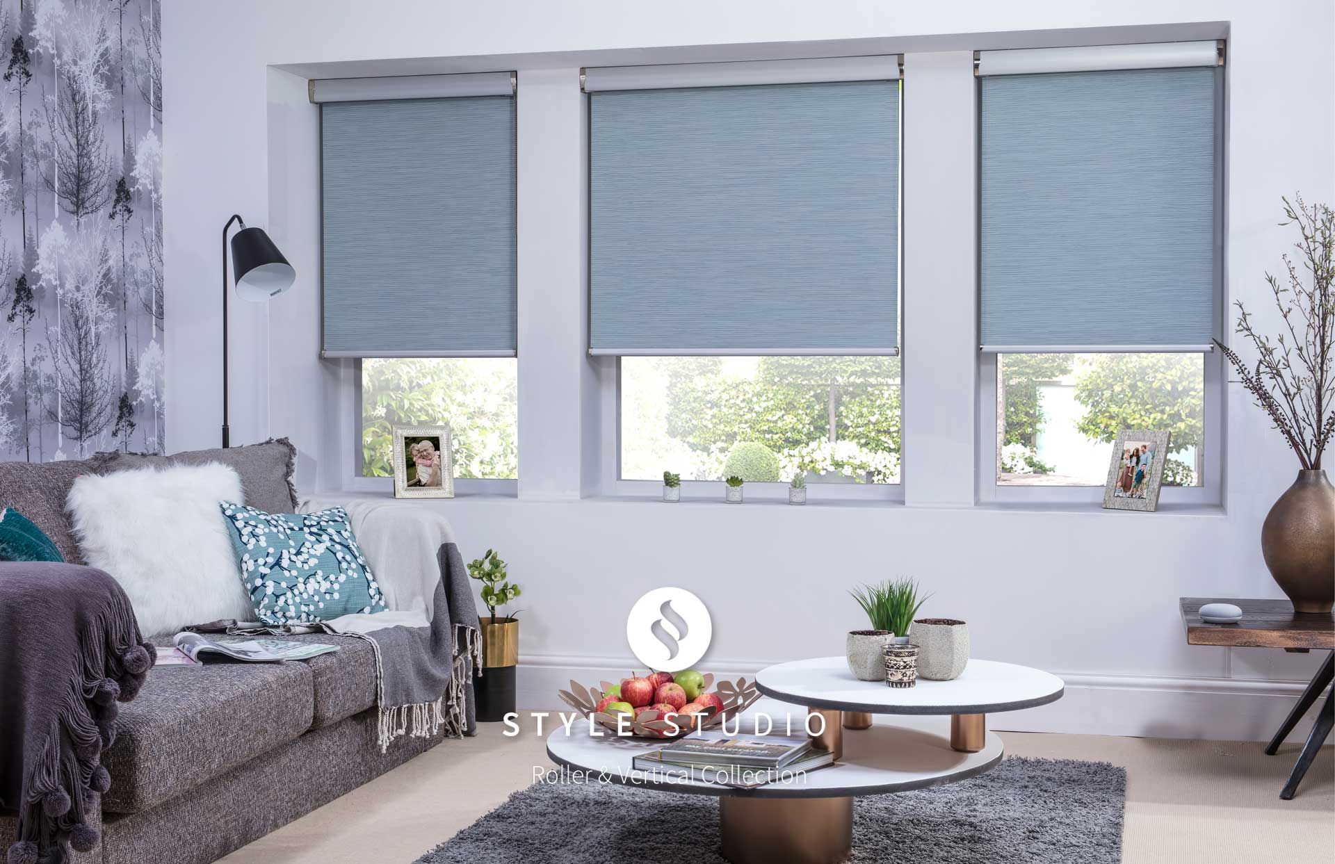 Blinds for your home